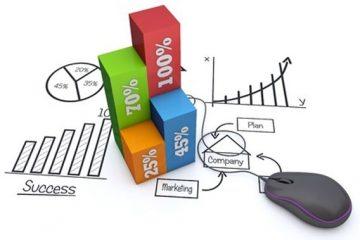 ניהול חיצוני למערכי מכירות